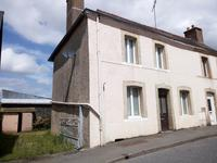 French property for sale in ST AIGNAN SUR ROE, Mayenne - €41,000 - photo 7