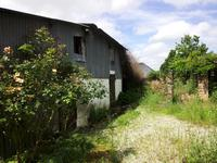 French property for sale in ST AIGNAN SUR ROE, Mayenne - €41,000 - photo 6