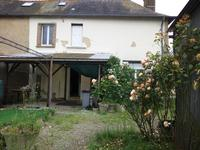 French property for sale in ST AIGNAN SUR ROE, Mayenne - €41,000 - photo 8