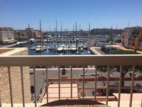 French property, houses and homes for sale in GRUISSAN Aude Languedoc_Roussillon