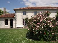 French property, houses and homes for sale in LUSSANT Charente_Maritime Poitou_Charentes