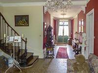 French property for sale in , Vienne - €945,000 - photo 2