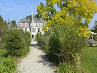 French property for sale in , Vienne - €945,000 - photo 9