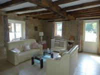 French property for sale in , Vienne - €945,000 - photo 10