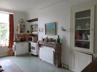 Maison à vendre à COUESMES VAUCE en Mayenne - photo 8