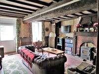 Maison à vendre à COUESMES VAUCE en Mayenne - photo 2