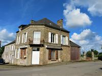 houses and homes for sale inCOUESMES VAUCEMayenne Pays_de_la_Loire