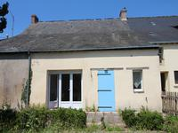 French property for sale in NOELLET, Maine et Loire - €40,100 - photo 1