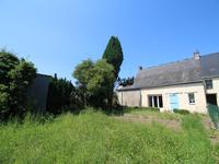 French property for sale in NOELLET, Maine et Loire - €40,100 - photo 10
