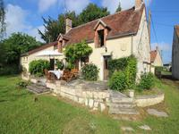 French property, houses and homes for sale inANJOUINIndre Centre