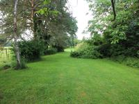 French property for sale in ANJOUIN, Indre - €92,225 - photo 3