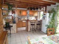 French property for sale in AUBUSSON, Creuse - €119,900 - photo 6
