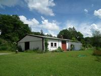 French property for sale in AUBUSSON, Creuse - €119,900 - photo 5