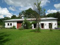 French property for sale in AUBUSSON, Creuse - €119,900 - photo 4