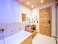French property for sale in VAL THORENS, Savoie - €3,781,500 - photo 6
