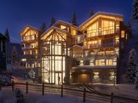 French property for sale in VAL THORENS, Savoie - €3,781,500 - photo 1