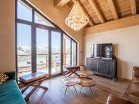 French property for sale in VAL THORENS, Savoie - €3,781,500 - photo 2