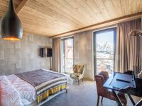 French property for sale in VAL THORENS, Savoie - €3,781,500 - photo 5
