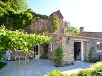 French property, houses and homes for sale inMALONS ET ELZEGard Languedoc_Roussillon