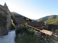 maison à vendre à MALONS ET ELZE, Gard, Languedoc_Roussillon, avec Leggett Immobilier