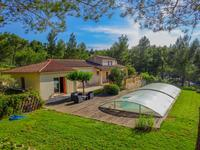 French property, houses and homes for sale inTRETSBouches_du_Rhone Provence_Cote_d_Azur