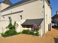 French property for sale in CHANNAY SUR LATHAN, Indre et Loire - €206,700 - photo 1