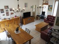 French property for sale in CHANNAY SUR LATHAN, Indre et Loire - €206,700 - photo 4