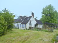 French property, houses and homes for sale inLIMOISEAllier Auvergne