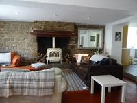 French property for sale in PUTANGES PONT ECREPIN, Orne - €145,000 - photo 5