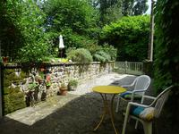 French property for sale in PUTANGES PONT ECREPIN, Orne - €145,000 - photo 4