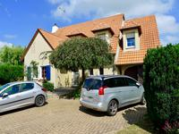 French property, houses and homes for sale inHOMMARTINGMoselle Lorraine