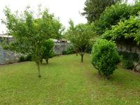 French property for sale in RUFFEC, Charente - €152,600 - photo 10