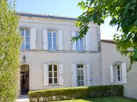French property for sale in RUFFEC, Charente - €152,600 - photo 8