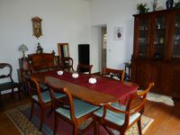 French property for sale in RUFFEC, Charente - €152,600 - photo 4