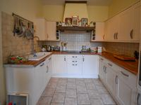 French property for sale in RUFFEC, Charente - €152,600 - photo 2