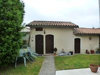 French property for sale in RUFFEC, Charente - €152,600 - photo 9