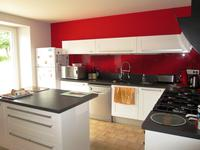 French property for sale in ST SEVERIN, Charente - €278,200 - photo 4