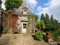 French property for sale in SEGRE, Maine et Loire - €445,200 - photo 3