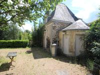 French property for sale in SEGRE, Maine et Loire - €445,200 - photo 4