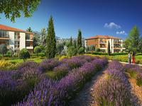 latest addition in Grasse Provence Cote d'Azur