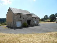 French property for sale in ST PIERRE DE COUTANCES, Manche - €580,000 - photo 9