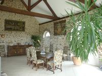 French property for sale in ST PIERRE DE COUTANCES, Manche - €580,000 - photo 3