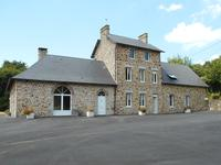 French property, houses and homes for sale inST PIERRE DE COUTANCESManche Normandy