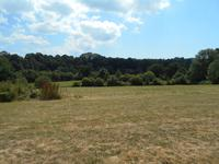 French property for sale in ST PIERRE DE COUTANCES, Manche - €580,000 - photo 10