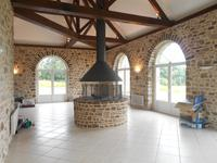 French property for sale in ST PIERRE DE COUTANCES, Manche - €580,000 - photo 4
