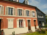French property, houses and homes for sale inLISIEUXCalvados Normandy