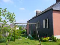 French property for sale in LISIEUX, Calvados - €339,200 - photo 2
