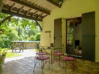houses and homes for sale inCASTILLONNESLot_et_Garonne Aquitaine
