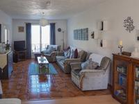 French property for sale in RUFFEC, Charente - €109,000 - photo 6