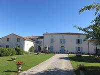French property, houses and homes for sale inVERGNECharente_Maritime Poitou_Charentes